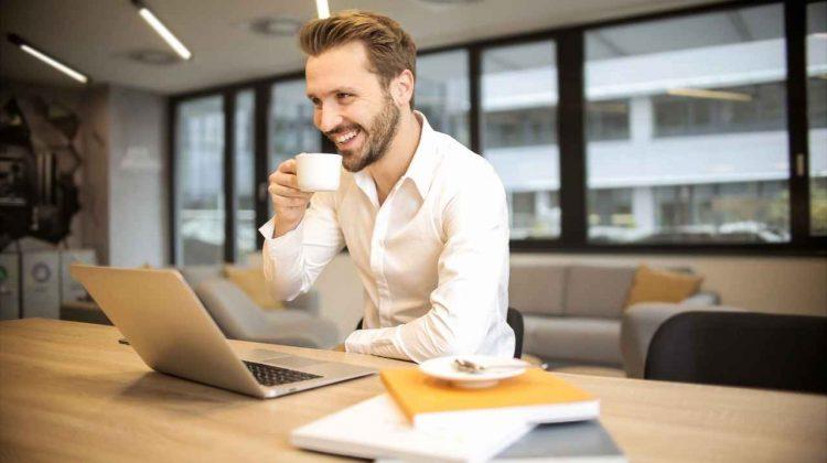 Zapošljavamo – Stručni suradnik za marketing