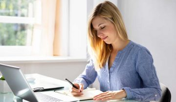 Izbjegnite najčešće greške u pisanju!