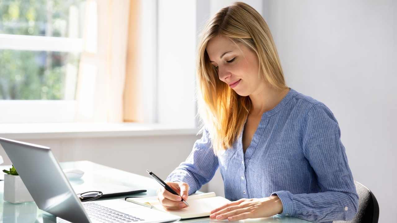 Najčešće pogreške u pisanju