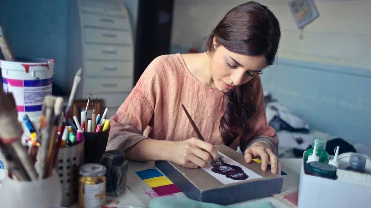 Kreativnost i apeli u oglašavanju