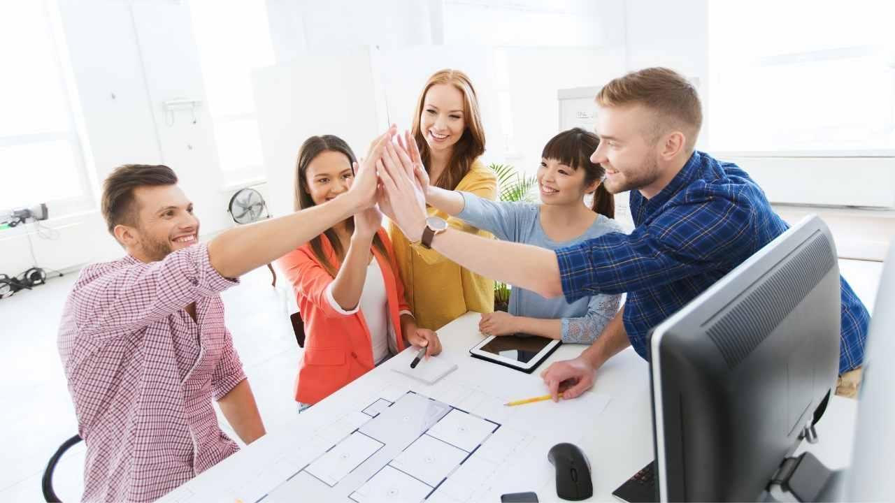 Kreativne strategije u izradi oglasa