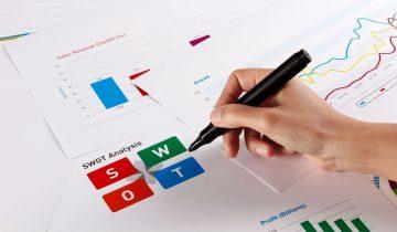 Što je SWOT analiza i koje su smjernice potrebne za njezinu izradu?
