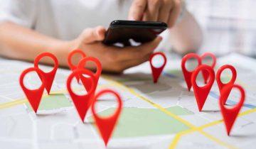 Lokalni SEO – kako da Vas pronađu klijenti?