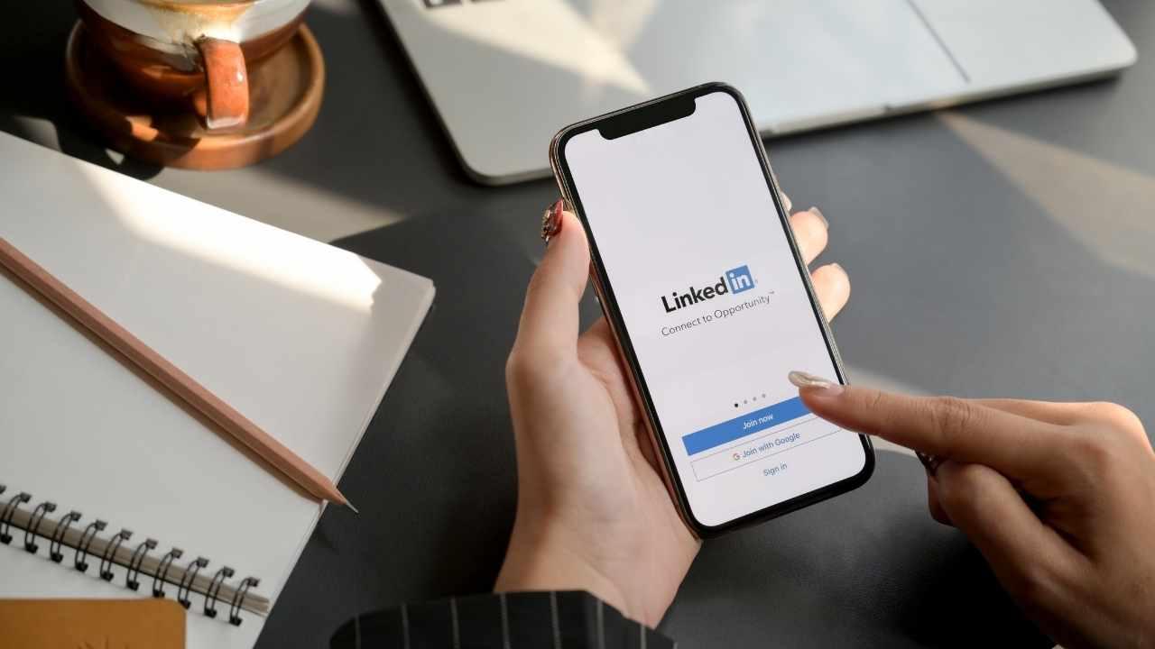 LinkedIn prednosti u poslovnom svijetu