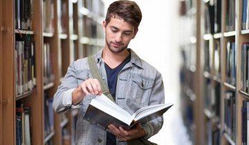Znanje potrebno za uspjeh na globalnom tržištu