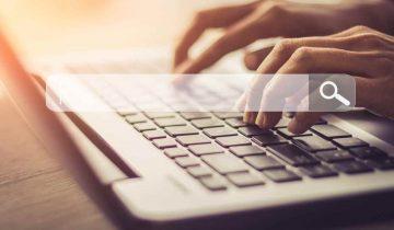 9 stavki na koje morate paziti kod SEO optimizacije sadržaja