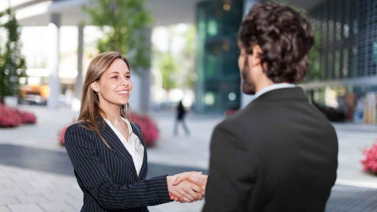 tri osnovna načina stjecanja poveznica
