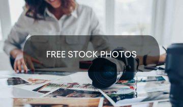 Besplatne fotografije koje koristimo za bolje poslovanje