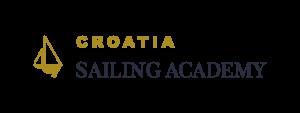 Croatia Sailing Academy