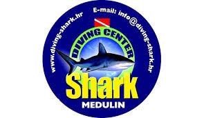 Shark Medulin
