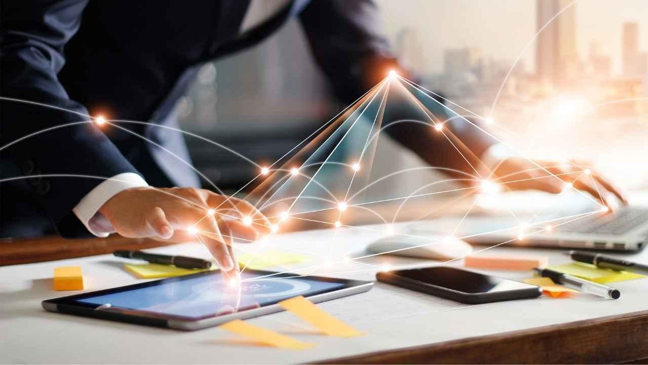 Što je digitalni marketing