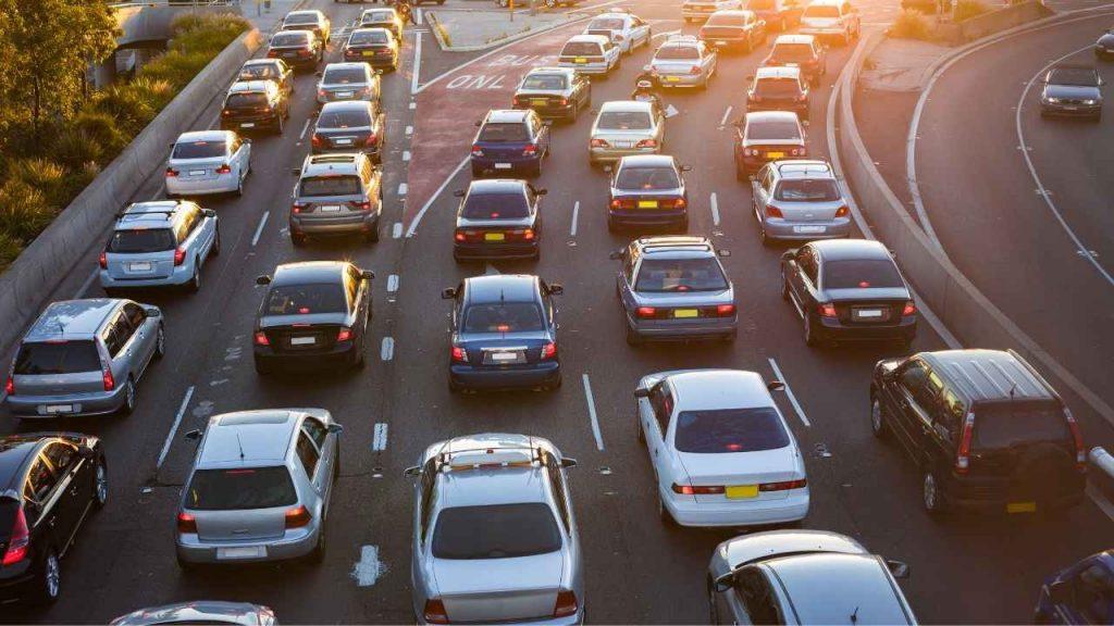 Povećanje prometa uz SEO