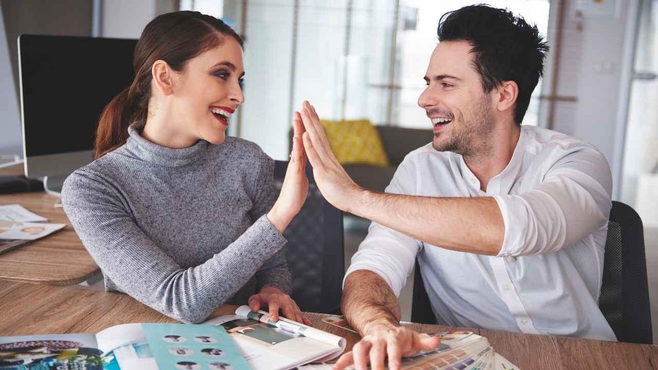 Dugoročni odnosi s klijentima