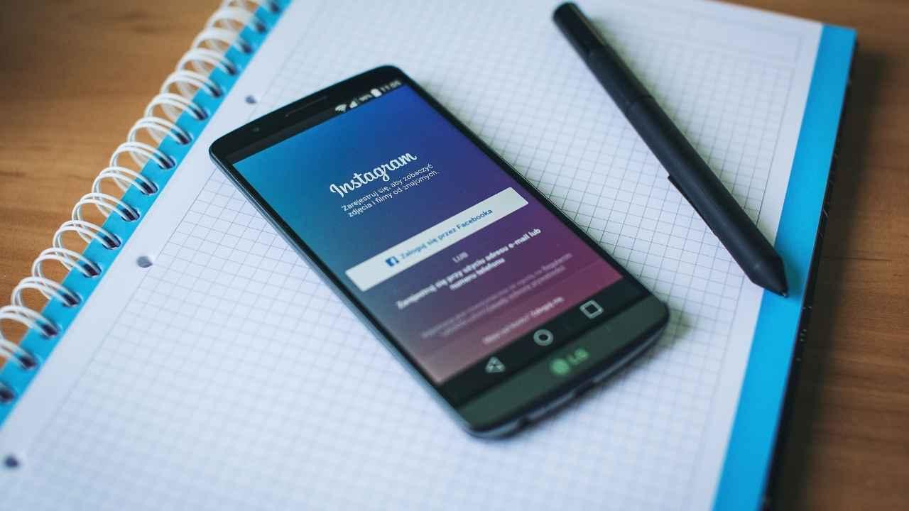 odgovarajuće dimenzije Instagram fotografija
