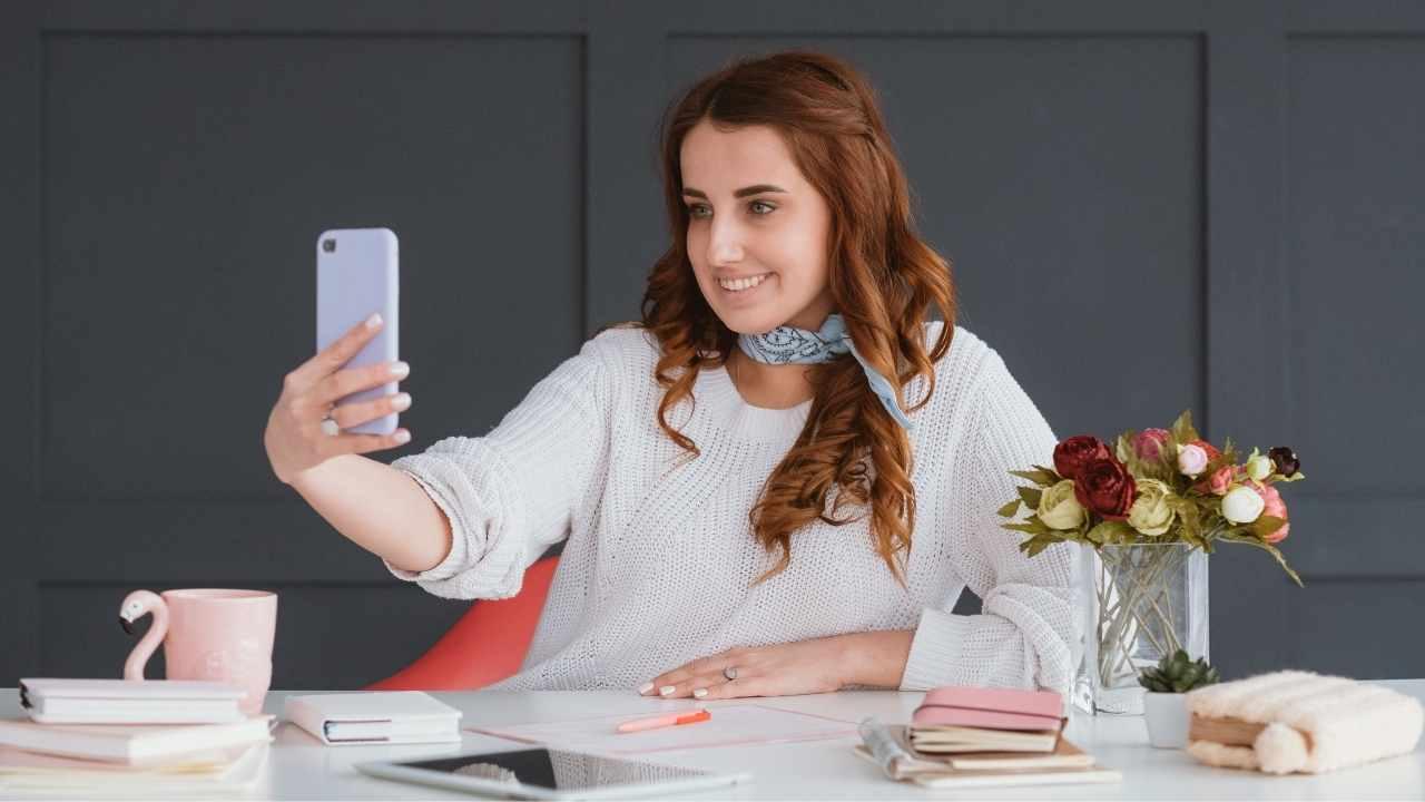 Alati za uspjeh na društvenim mrežama