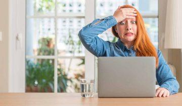 Najčešće pogreške na društvenim mrežama