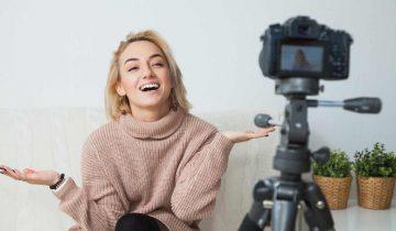 Video marketing kao način privlačenja klijenata