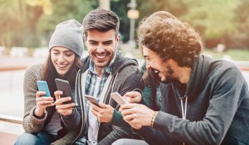 Kako povećati uključenost korisnika na društvenim mrežama