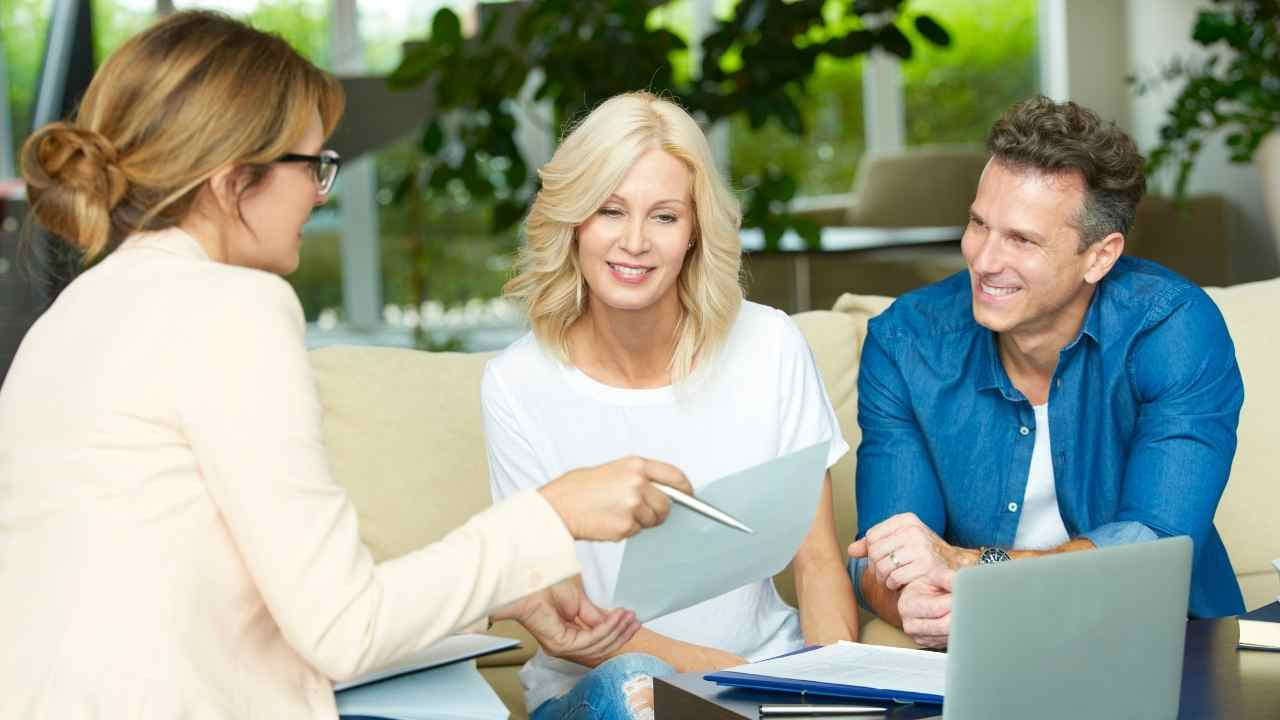 Privlačenje i zadržavanje klijenata