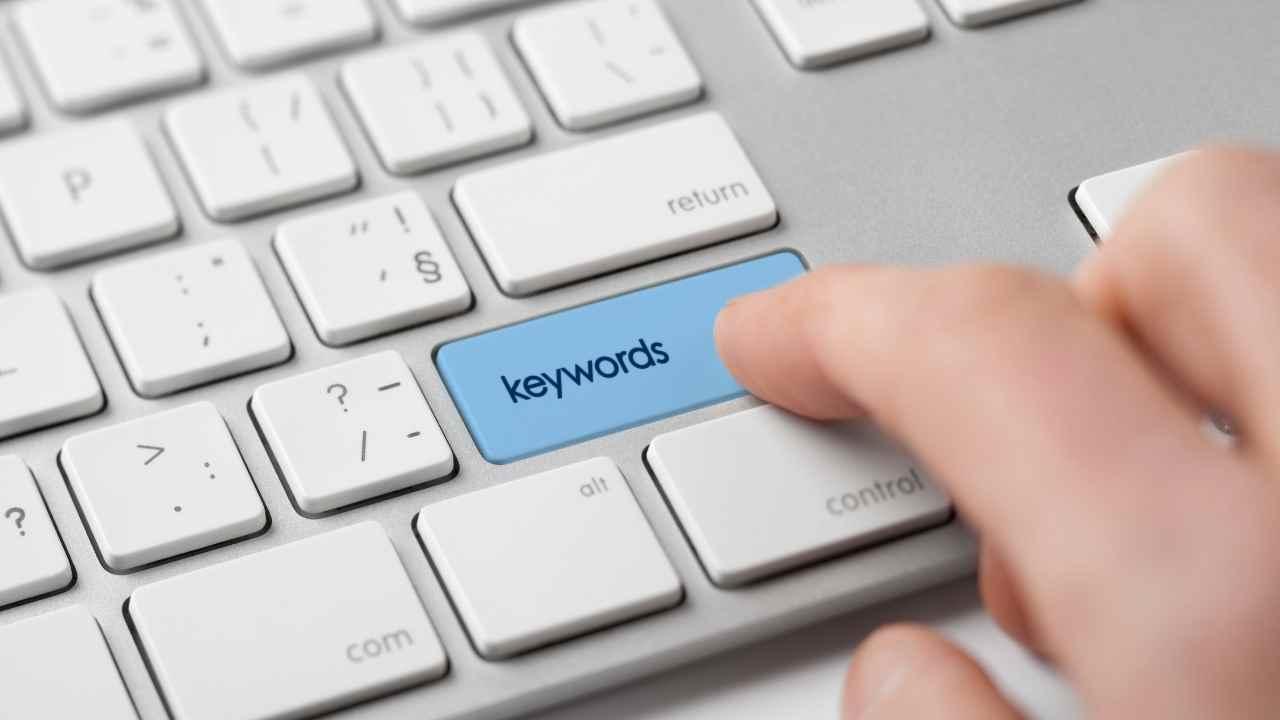 Plaćeni alati za istraživanje ključnih riječi