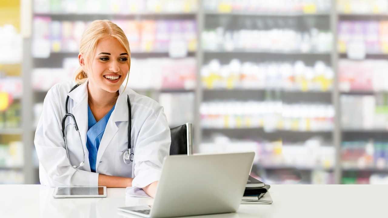 marketing za ljekarne