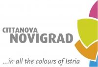 Turistička zajednica Novigrad