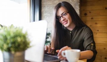 Kako i zašto pokrenuti i pisati blog?