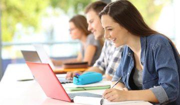 Što je e-learning i koje su ključne prednosti e-učenja