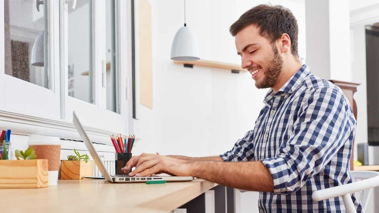 Prednosti e-learninga