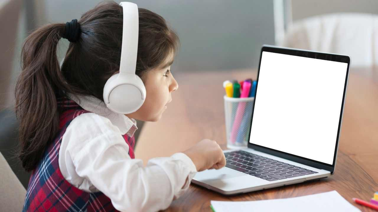 E-learning sustavi