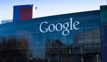 10 zapovijedi koje Google koristi za svoje poslovanje