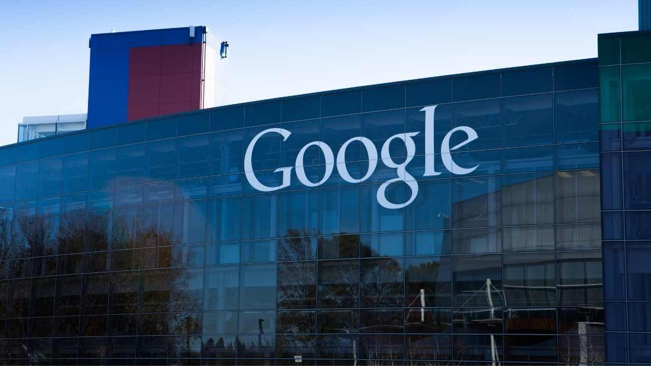 10 Google zapovijedi