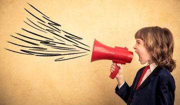 Kako krizno komunicirati u vrijeme Korona virusa?