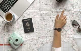 travel influenceri u turizmu
