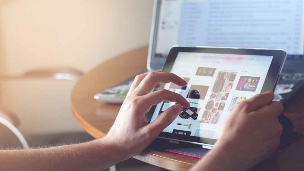 Odabir kanala za online prodaju