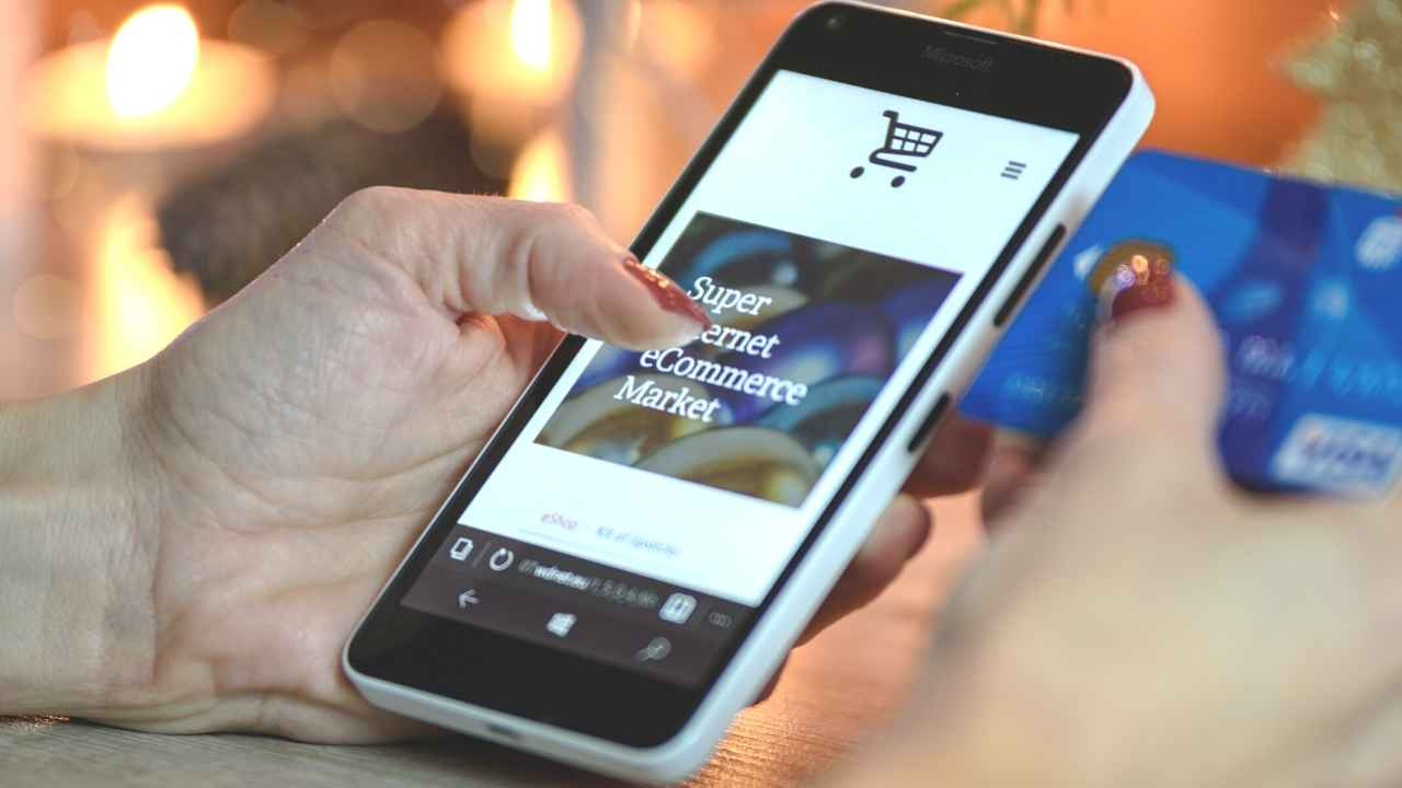 Kako započeti s online prodajom u 2020. godini?