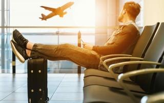 Vrste travel influencera
