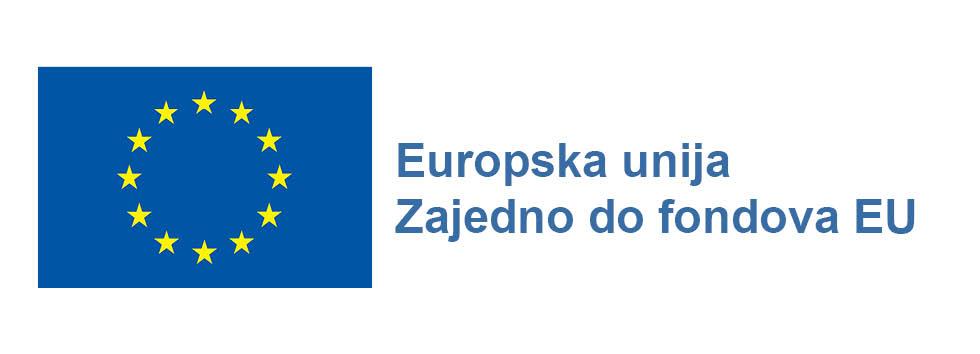 europski fondovi logo