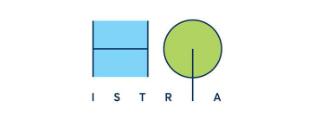 hq istria logo