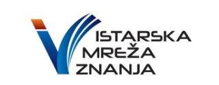istarskamrezaznanja-logo