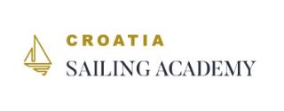 logo-croatia-sailing-academy