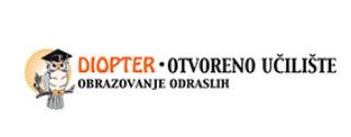 logo diopter