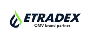 logo etradex