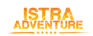 logo-istra-adventure