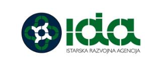logo-istraska-razvojna-agencija