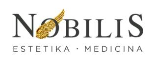 logo-nobilis