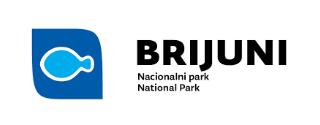brijuni logo