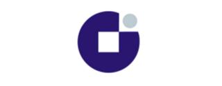 logo-udruzenje obrtnika