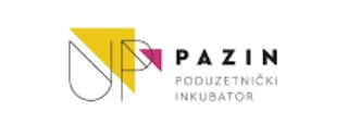 pazin-up logo