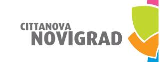 tz-novigrad
